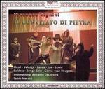 Vincenzo Righini: Il Convitato di Pietra