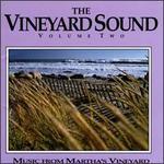 Vineyard Sound, Vol. 2