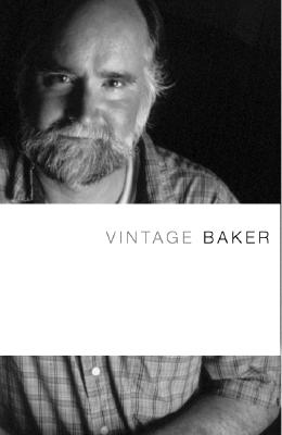 Vintage Baker - Baker, Nicholson