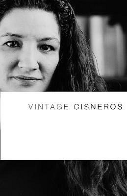 Vintage Cisneros - Cisneros, Sandra