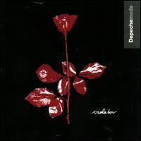 Violator [2017 CD Reissue] - Depeche Mode