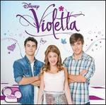 Violetta [Original Soundtrack]