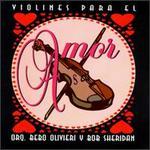 Violines Para El Amor