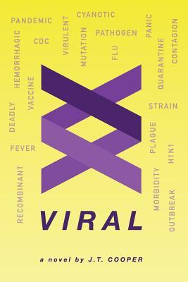 Viral - Cooper, J T