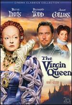 Virgin Queen