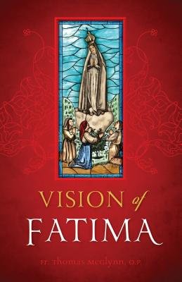Vision of Fatima - McGlynn, Thomas Matthew
