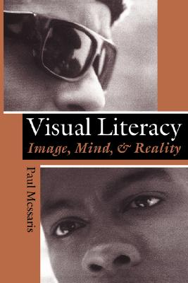 "Visual Literacy"": Image -"