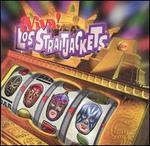 !Viva! Los Straitjackets - Los Straitjackets