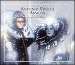 Vivaldi: Arsilda, Regina di Ponto