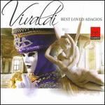 Vivaldi: Best Loved Adagios