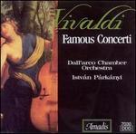 Vivaldi: Famous Concerti