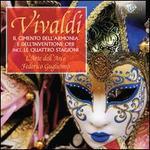 Vivaldi: Il Cimento dell'Armonia e dell'Inventione, Op. 8