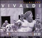 Vivaldi: L'Olimpiade