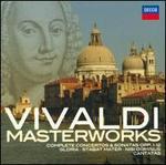 Vivaldi: Masterworks