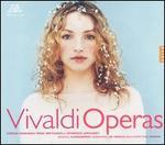 Vivaldi: Operas