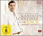 Vivaldi, Scarlatti, Caldara: Cantatas