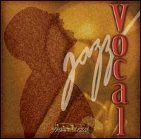 Vocal Jazz [Direct Source] - Various Artists