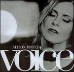 Voice [Deluxe Ediiton]