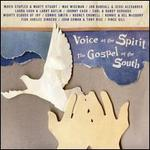 Voice of the Spirit, Gospel of the South - Various Artists