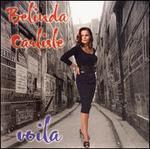 Voila [Bonus Disc]