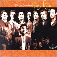 Volare! The Very Best of the Gipsy Kings - Gipsy Kings