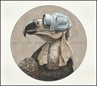 Volition - Protest the Hero