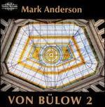 Von Bülow 2