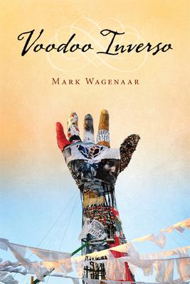 Voodoo Inverso - Wagenaar, Mark