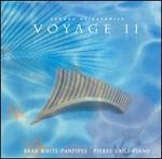 Voyage, Vol. 2: Echoes of Paradise