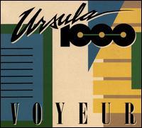 Voyeur - Ursula 1000