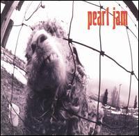 Vs. - Pearl Jam