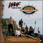 Waaf Survive This