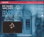 Wagner: Die fliegende Holl�nder