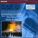 Wagner: G�tterd�mmerung