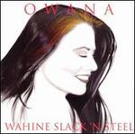 Wahine Slack N' Steel