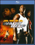 Waist Deep [Blu-ray] - Vondie Curtis-Hall