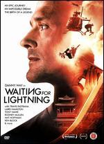 Waiting for Lightning - Jacob Rosenberg
