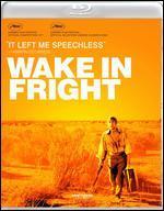 Wake in Fright [Blu-ray]