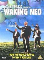 Waking Ned - Kirk Jones