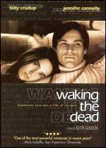 Waking the Dead [WS]