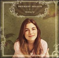 Waking Up - Bethany Dillon