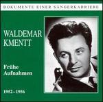 Waldemar Kmentt