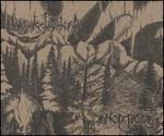 Waldgefluster/Panopticon