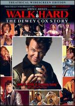Walk Hard: The Dewey Cox Story - Jake Kasdan