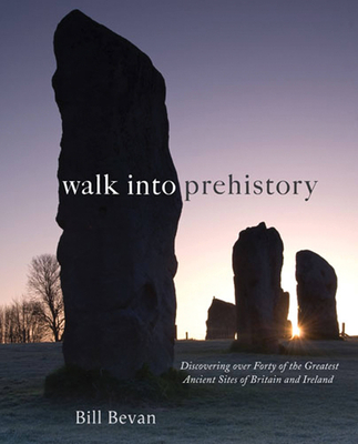 Walk into Prehistory -