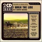 Walk the Line [K-Tel]
