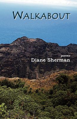 Walkabout - Sherman, Diane
