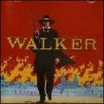 Walker [Original Soundtrack]