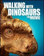Walking with Dinosaurs [Blu-ray/DVD] [2 Discs]