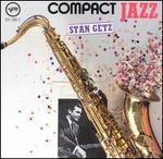 Walkman Jazz: Stan Getz